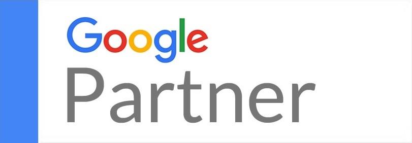 Google-Partner-Logo-3